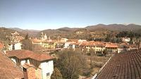 Pontremoli - Day time