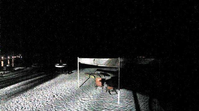 Webcam Naifaru: Oceanwatersport, Kuredu Island