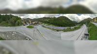 Isola: Ski Station - Dagtid