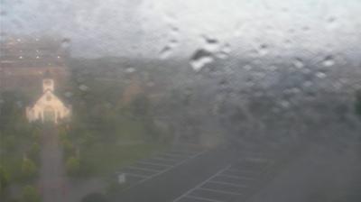 Webkamera かも: 南房総市 道の駅 ローズマリー公園, Minamiboso