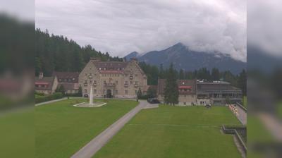 Thumbnail of Kruen webcam at 3:54, Jul 25