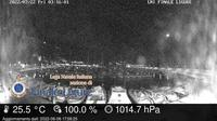 Finale Ligure: il porto S. Donato - Actuelle