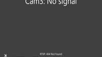 De Mortel: Nijmegen - Falcon Cam - Actual