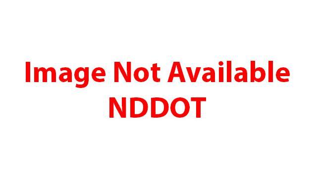 Webcam Dengate: Hailstone Restarea
