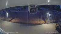 Zuidplas › South-West: Tennisclub Nieuwerkerk - Recent
