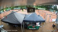 Zuidplas › South-West: Tennisclub Nieuwerkerk - Day time