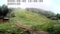 Vassenden > South-East: J�lster skisenter: Nedre anlegg - Jour