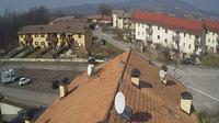 Limana › North: Monti del Sole - Quartiere Europa - Day time