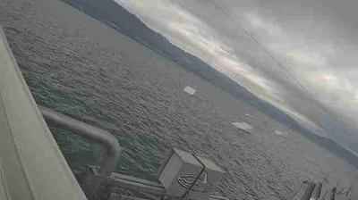 Thumbnail of Air quality webcam at 5:09, May 12