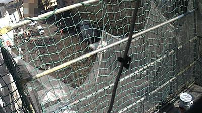 Thumbnail of Weilerswist webcam at 6:56, Jan 25