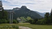 Altaussee: Loser Bergbahnen GmbH & Co KG - AlpenParks Lodge GmbH - AlpenParks Hagan Lodge - Sandling - Loser-Panoramastra�e - Loser - Jour