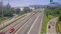 Petrópolis: Itaipava - Rodovia Br-040 - BR-040 - Aktuell