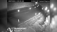 Matamata > East: Kaimai Lookout Eastbound - Recent