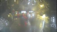 Hong Kong › South-West: Eastern Harbour Crossing Toll Plaza - Day time