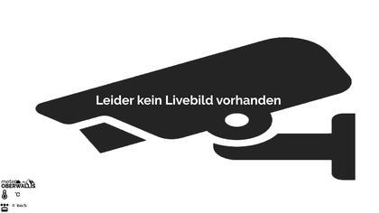 Visperterminen › Ost: Giw