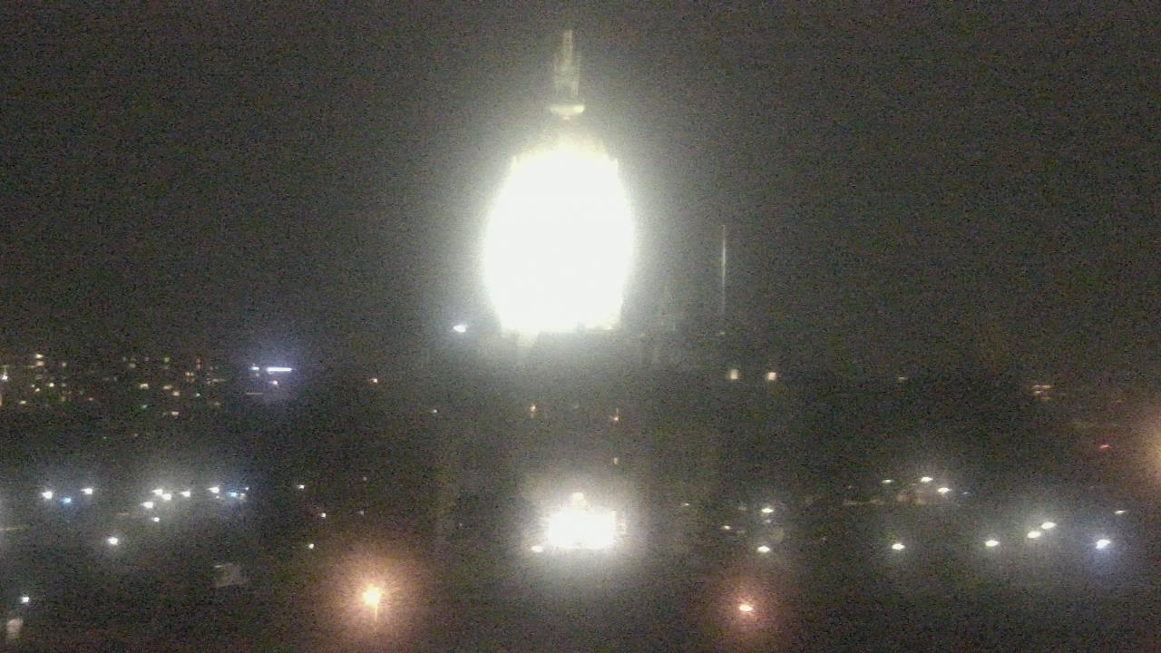 Webcam Hartford