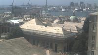 Genoa: La lanterna di - El día