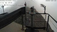 Courmayeur: Chamonix bicable gondola - Recent