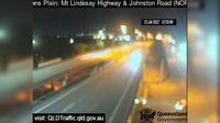 Regents Park: Browns Plains - Mount Lindesay Highway and Johnston Road (North) - Actual