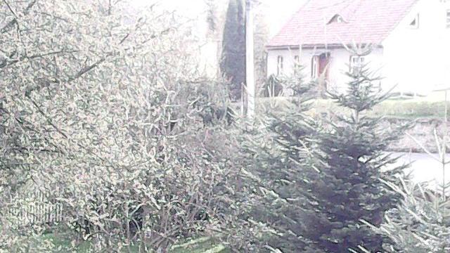 Webcam Siedlęcin: ul Długa