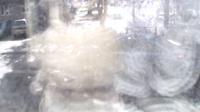 Livny: Гайдара_ - Overdag