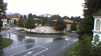 Judendorf: Stassengel bei Graz - Current