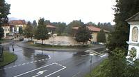 Judendorf: Stassengel bei Graz - El día