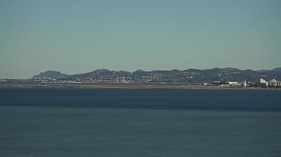 Nice: Aéroport