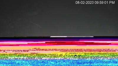 Thumbnail of Remerton webcam at 5:09, Oct 19