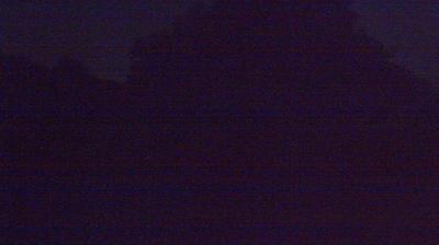 Thumbnail of Air quality webcam at 12:06, Mar 8