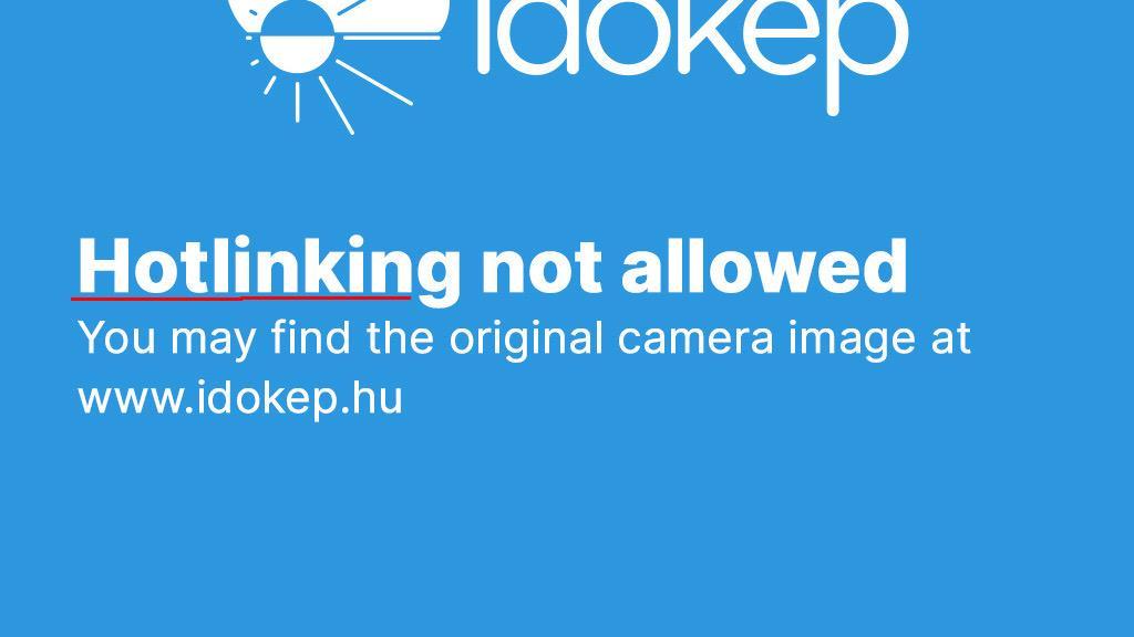 Webcam Sárospatak: ÁVGK