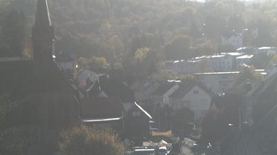 Thumbnail of Schmitten webcam at 12:15, Jan 26