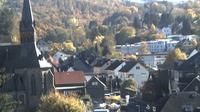 Schmitten: Taunus - Overdag