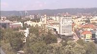 Banja Luka: Bulevar Cara Du?ana - Aktuell