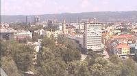 Banja Luka: Bulevar Cara Du?ana - El día