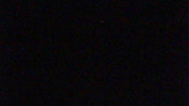 webcam 滝ヶ原町: Nata-dera Temple (那谷寺 宿坊)
