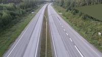 Joensuu: Tie - Repokallio - Imatralle - Recent