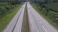Joensuu: Tie - Repokallio - Imatralle - Overdag
