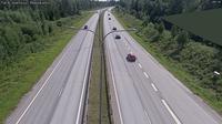 Joensuu: Tie - Repokallio - Imatralle - Dagtid
