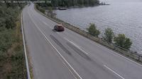 Korsholm: Tie  Raippaluoto, manner - Vaasaan - Overdag