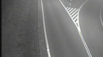 Webcam Gózd: łączna − zjazd z s7 od strony north − kamera