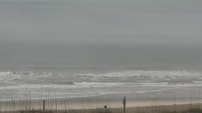Webkamera Carolina Beach: Hamlet Street