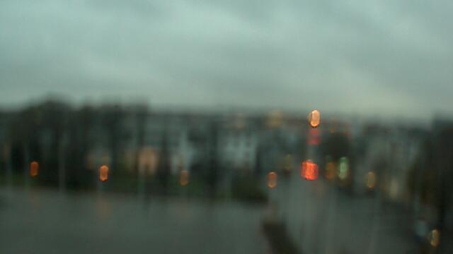 Webkamera Haugesund › West: Rådhusplassen