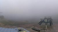 Peisey-Nancroix > South-West: Arc - R�gion Rh�ne-Alpes - Current