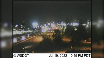 Thumbnail of Air quality webcam at 8:04, Jun 13
