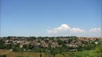 Rome › North: Villaggio Azzurro - Day time