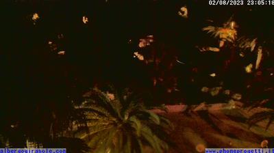 Gambar mini Webcam San Benedetto del Tronto pada 6:13, Sep 28