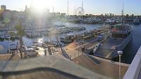 Saint-Raphaël: Panoramique HD - Actuelle