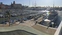 Saint-Raphaël: Panoramique HD - Jour