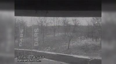 Webkamera Dragotinci: A5, Maribor − Lendava, cestninska post